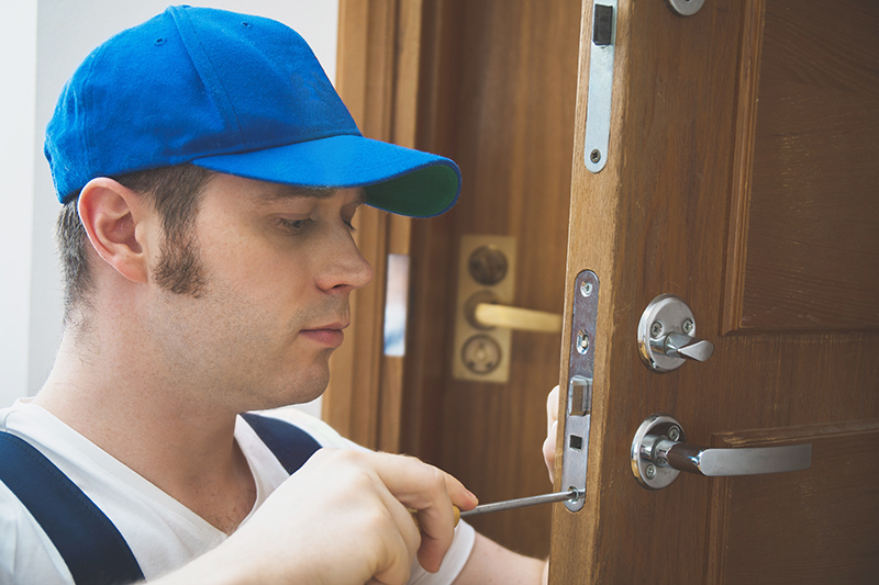 Local Locksmith in UK United Kingdom