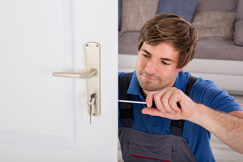 Locksmith Course in UK United Kingdom