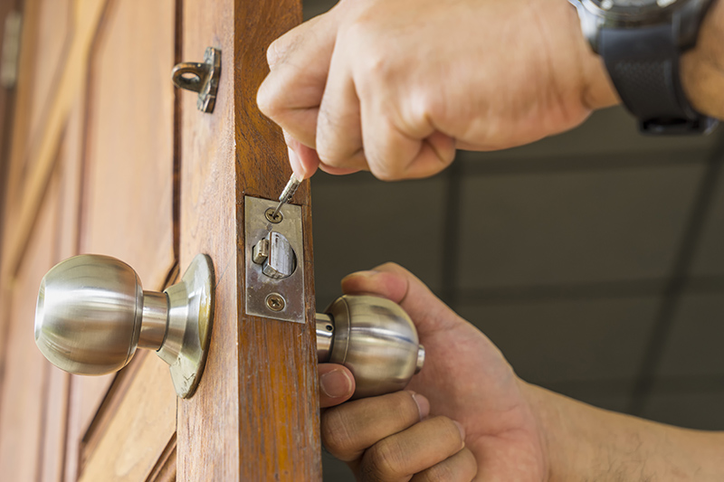 Locksmith Prices in UK United Kingdom